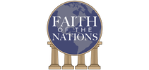Faith of the Nations